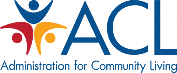 ACL Administration for Community Living